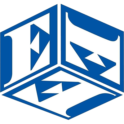 EEUA- Eastern European University Association