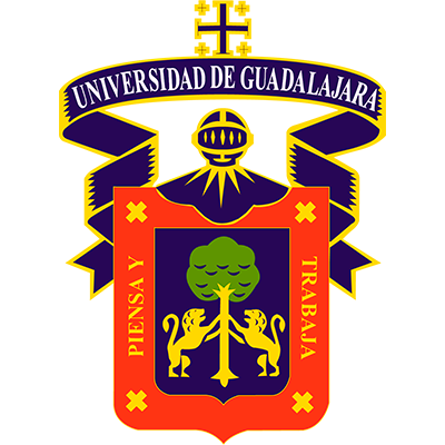 University of Guadalajara