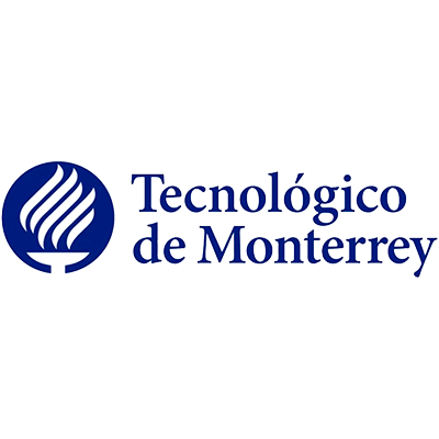 Monterrey Institute of Technology and Higher Education