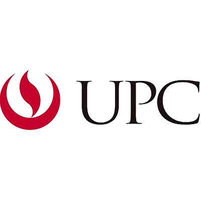 Peruvian University of Applied Sciences (UPC)