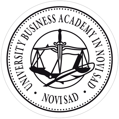University Business Academy in Novi Sad