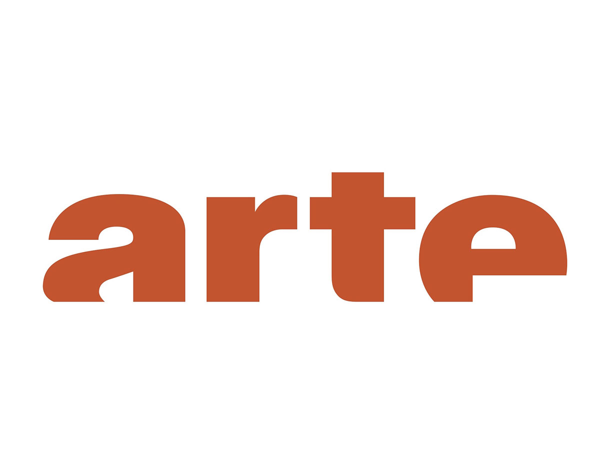 Arte TV Channel