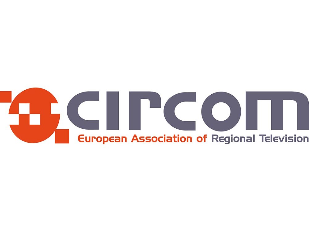 CIRCOM-European Association of Regional Television