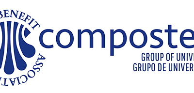 The Compostela Group of Universities recognised as an association of public benefit
