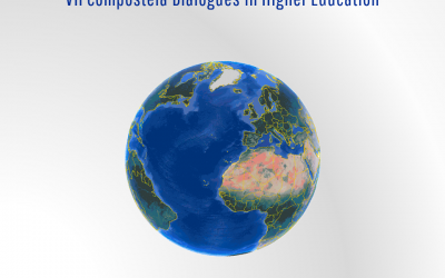 The impact of the COVID-19 and sustainability in the university sphere are the centrepieces of the debates of the VII Compostela Dialogues in Higher Education