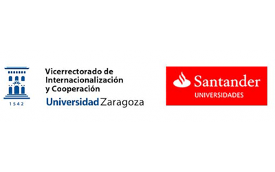 Zaragoza University launches the 2021-2022 call of grants for doctoral studies for Ibero-Americans