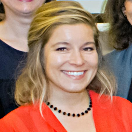 Carina Eriksson