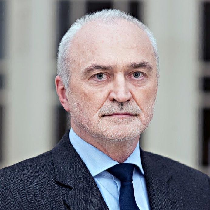 Jan Pavlik