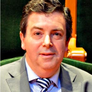 Manuel Freire-Garabal Núñez