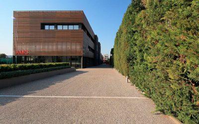 The Metropolitan College presents its International Summer Programme 2020