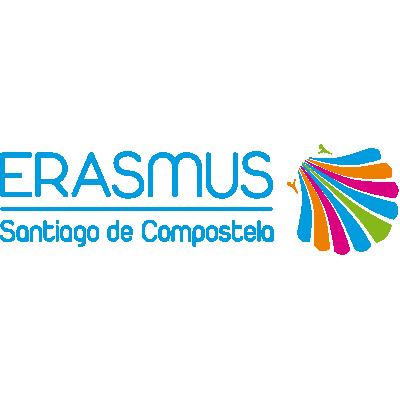 Erasmus Compostela