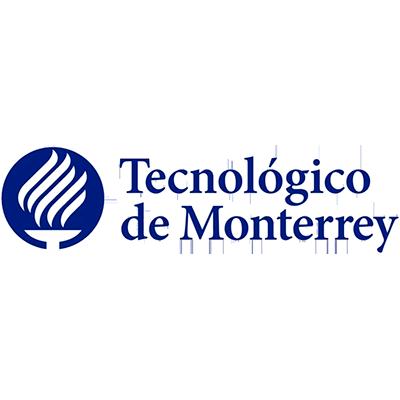 Technological of Monterrey