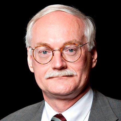 Maurits van Rooijen