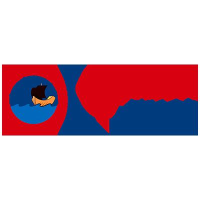 Pontifical Catholic University of Peru