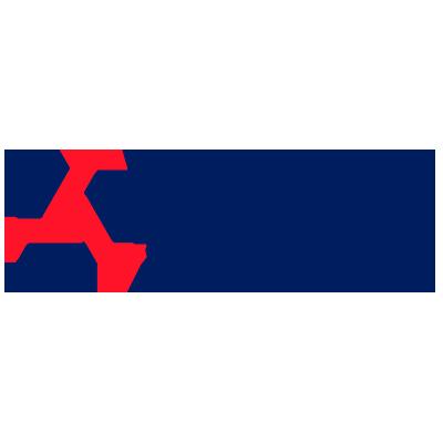 University La Salle, AC