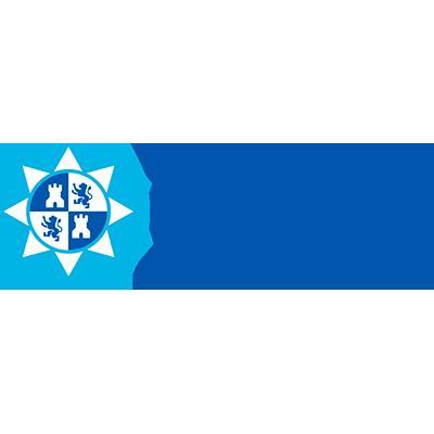 Technical University of Cartagena