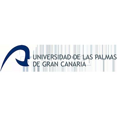 Las Palmas de Gran Canaria University