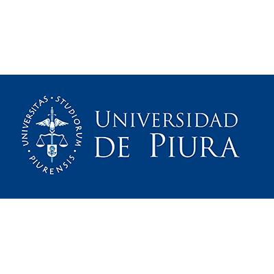 University of Piura