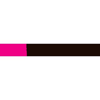 University of A Coruña
