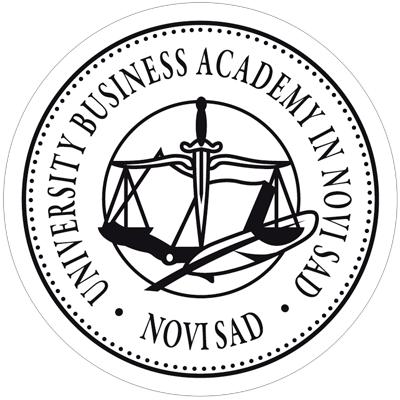 University Business Academy in Novi Sad