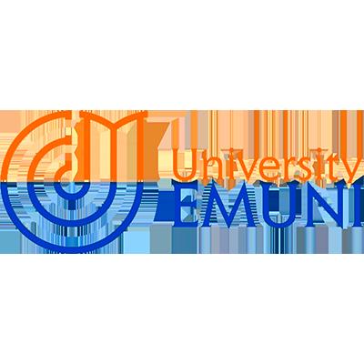 EMUNI