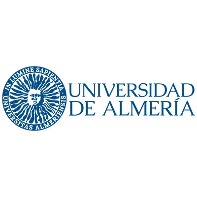 University of Almeria