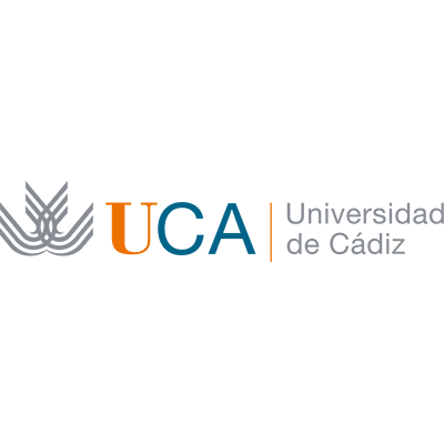 Cadiz University