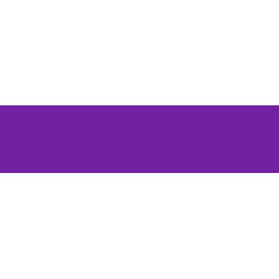 University of La Laguna