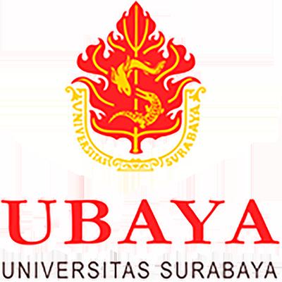 University of Surabaya (UBAYA)