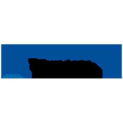 Zaragoza University