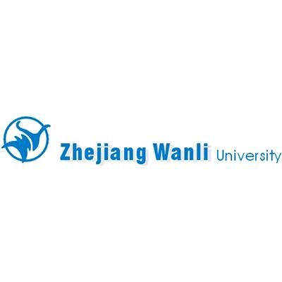 Zhejiang Wanli University
