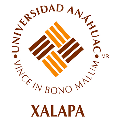 Anáhuac Xalapa University