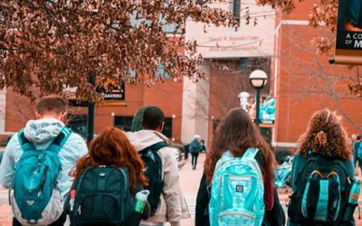 The University of Lleida announces a grant programme for foreign students to follow a master's degree