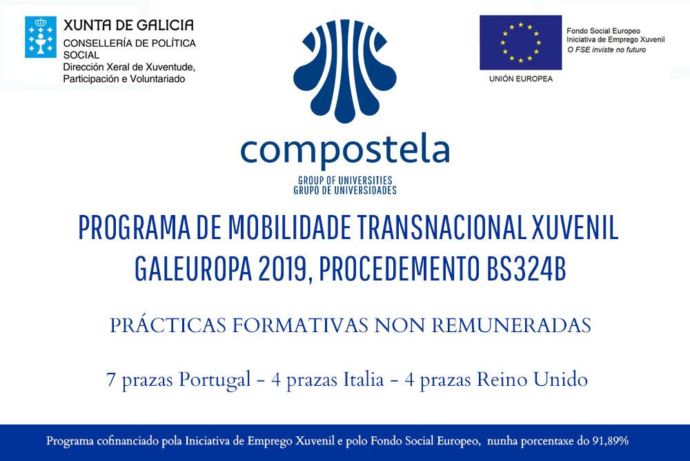 galeuropa2019GCU_GAL