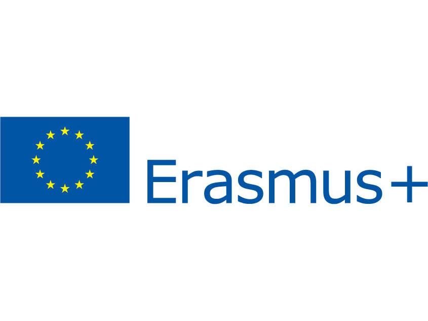 Erasmus Program 2014