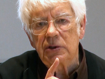 Helmut Rilling