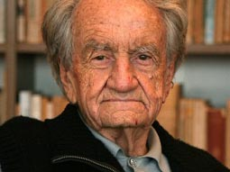 Miquel Siguán Soler