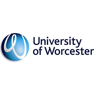 Universidad de Worcester