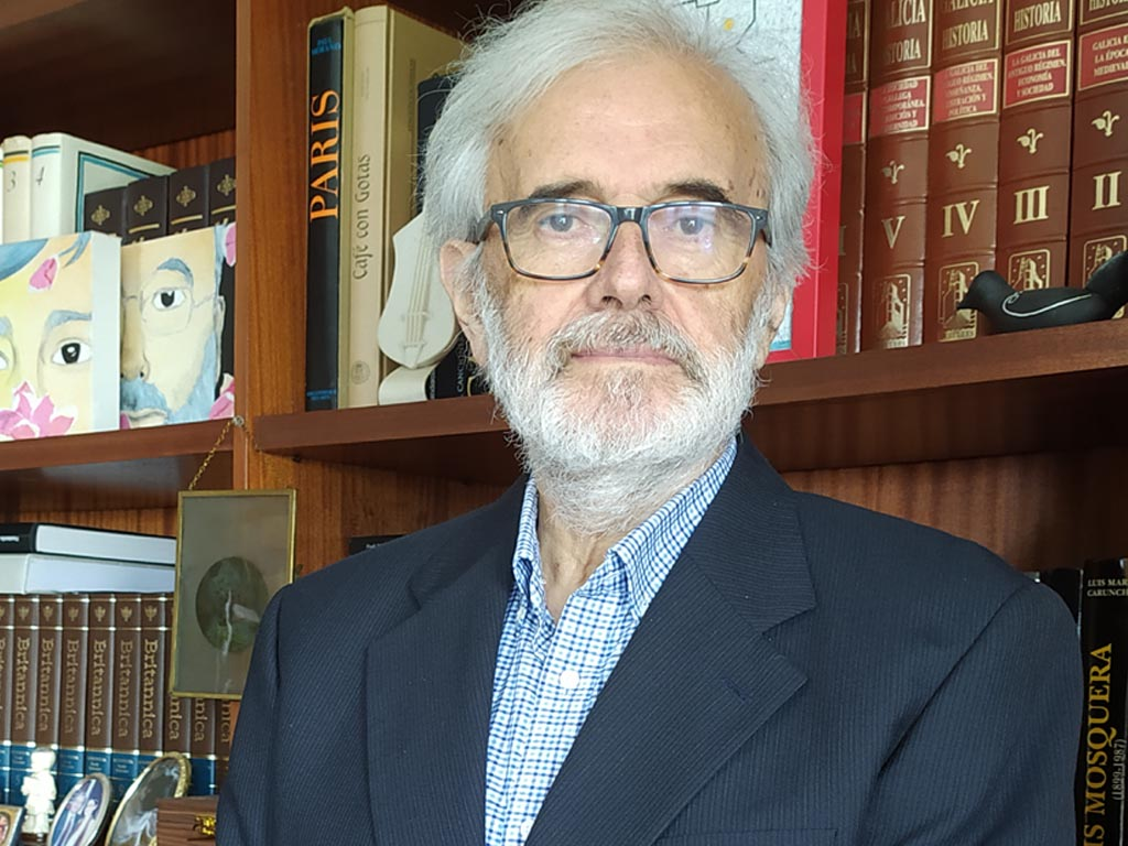 Carlos Villanueva Abelairas
