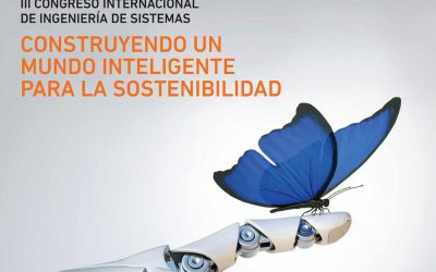 The University of Lima organises the International Congress 'Building a smart world for sustainability'