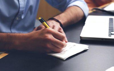 El proyecto Erasmus+ IREEDER busca un evaluador externo