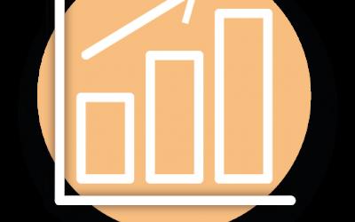 El GCU proporciona formación en diseño gráfico e infografía a su comunidad investigadora