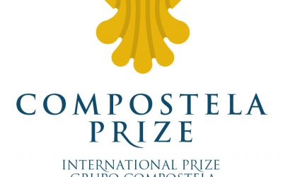 The CGU member universities can submit their nominations for the XXV International Prize Grupo Compostela-Xunta de Galicia