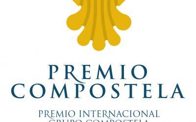 Las universidades socias del GCU pueden presentar sus nominaciones para el XXV Premio Internacional Grupo Compostela-Xunta de Galicia