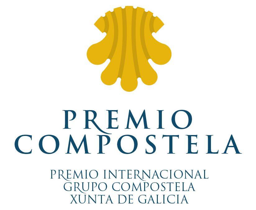 El plazo para la presentación de nominaciones al XXV Premio Internacional Grupo Compostela-Xunta de Galicia finaliza este viernes