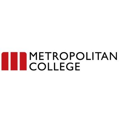 Metropolitan College